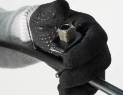 cable etape3